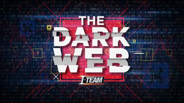 DEA takes I-TEAM inside its operation to stop illegal sales on the 'Dark Web'