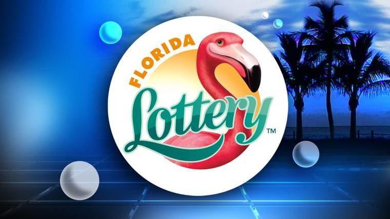 St. Augustine man wins $3.5 million Florida Lotto jackpot