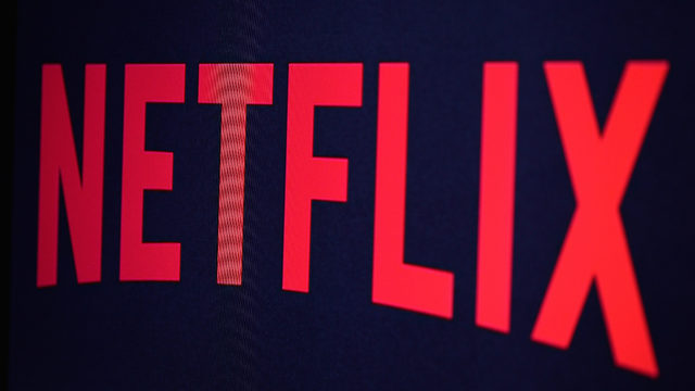 Netflix will 'rethink' Georgia shoots over abortion law