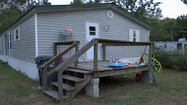 GBI investigates death of toddler who family friend says was found in dryer