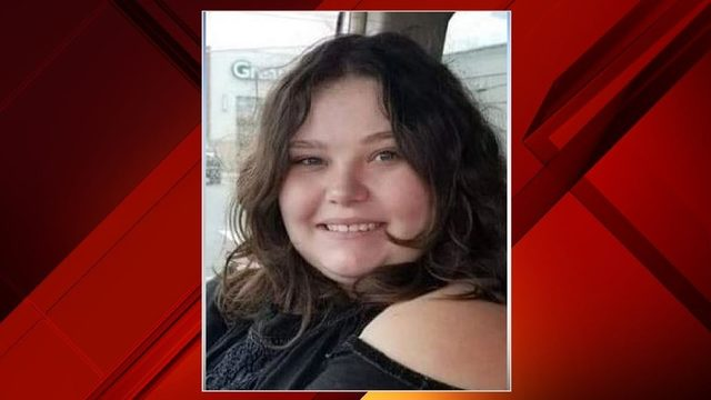 Police need help locating missing Glynn County teen