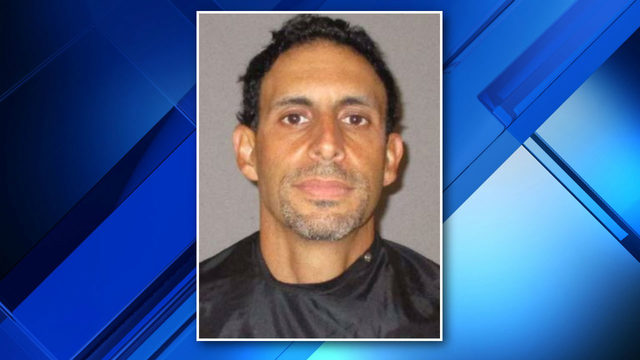 Man accused of knocking out wife's teeth arrested 3 times in 10 days