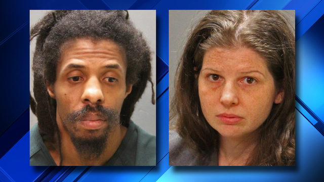 Parents of young kids found wandering accused of neglect