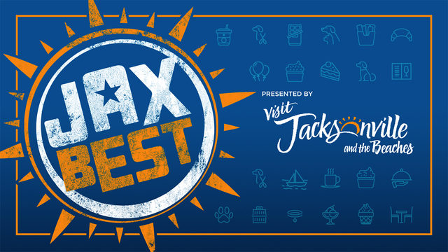 JaxBest 2019 winners: The spots that make Jacksonville shine