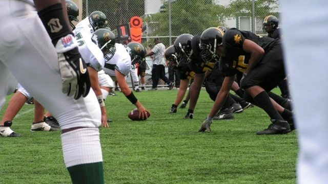 Safety changes, new start times at Duval County football games