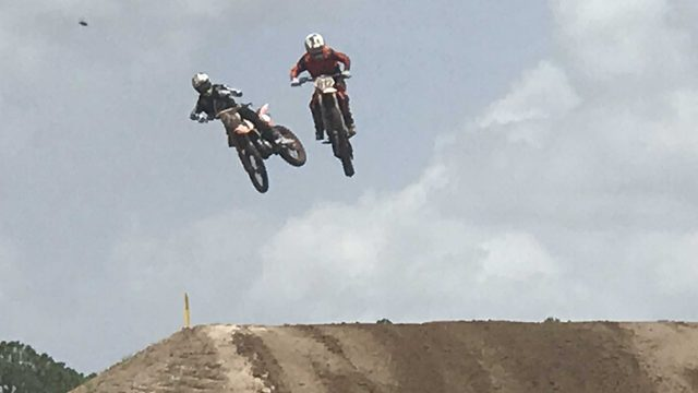 Finally, MX racing returns to Florida: Your Saturday race guide