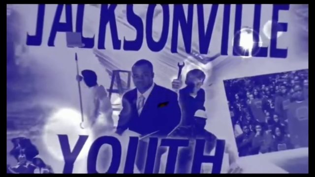 Jacksonville Youth Works hopes to cut down on crime