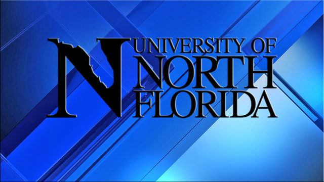 UNF poll finds overwhelming support half-cent sales tax for schools