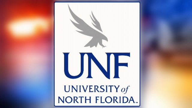 UNF student says she was sexually assaulted at Osprey Cove