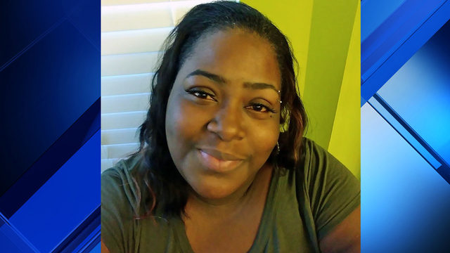 Family identifies woman shot, killed in friend's home wants justice