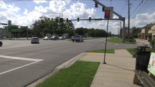 Community voices concerns over crosswalk after woman hit and killed by car