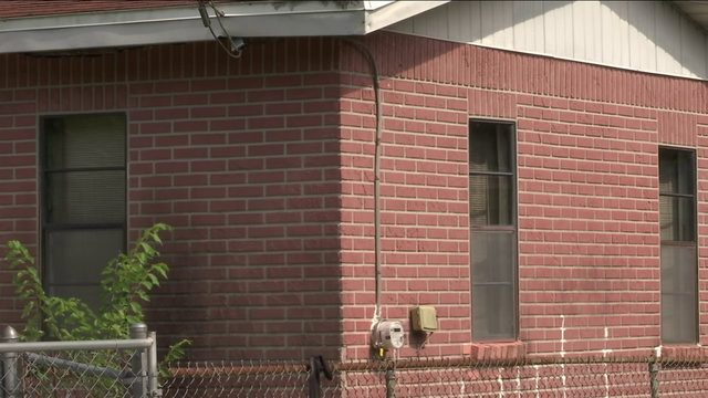Son: 85-year-old father attacked, robbed by teenager
