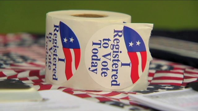 2 Jacksonville women join voting rights federal lawsuit