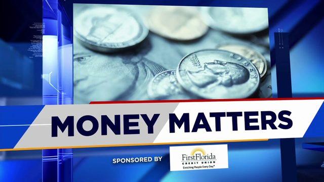 Money Matters: Average car lifespan in U.S. nearly 12 years