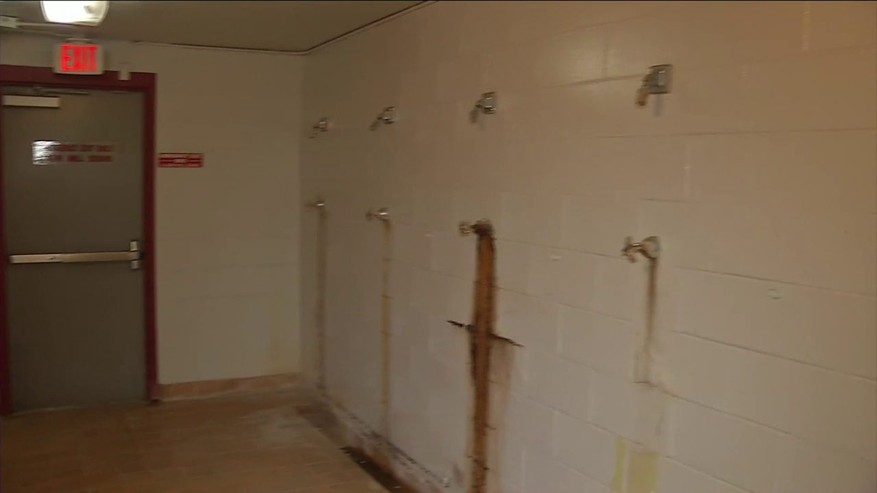 Image result for duval county public schools repairs