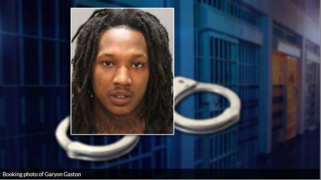 Man accused of killing baby to appear in court Monday