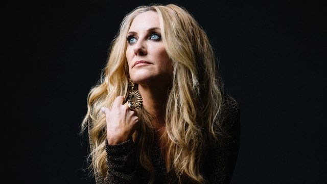 Lee Ann Womack to perform in Ponte Vedra