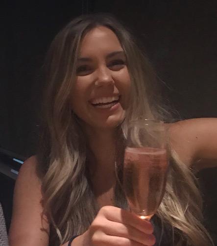 Miranda May