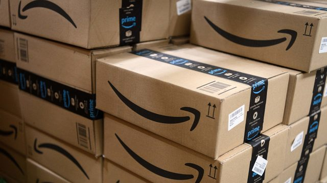 How to score the best Amazon Prime Day deals