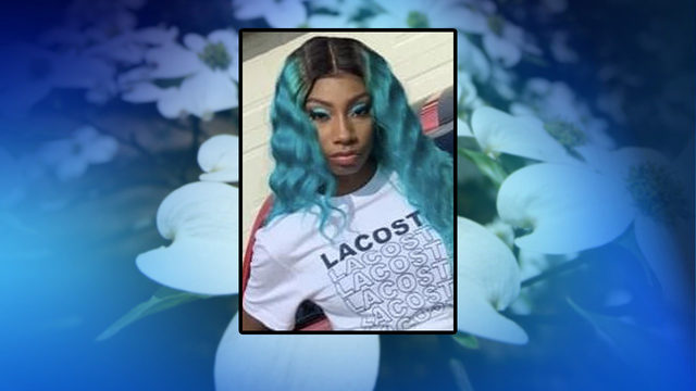 Loved ones celebrate life of 17-year-old killed inside Whitehouse home