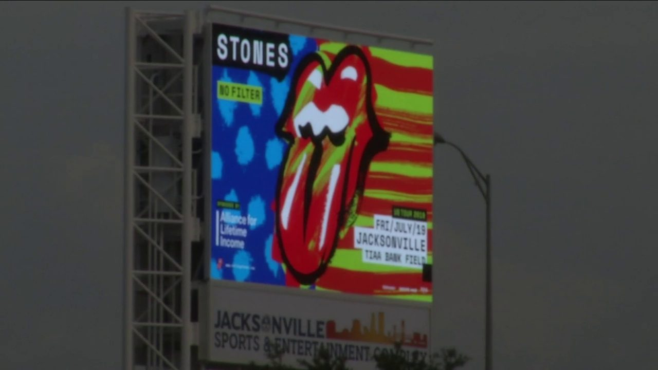 e3d0733a Family never receives Rolling Stones tickets purchased on...