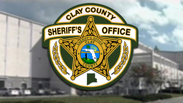 Sheriff: 3 corrections deputies fired for 'inappropriate conduct'