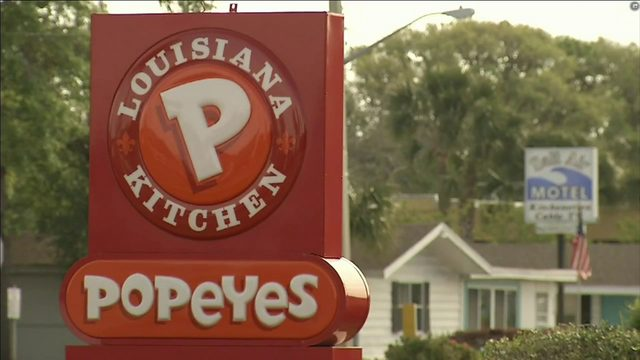 Pests, storage nightmares, plumbing issues found in 4 restaurants