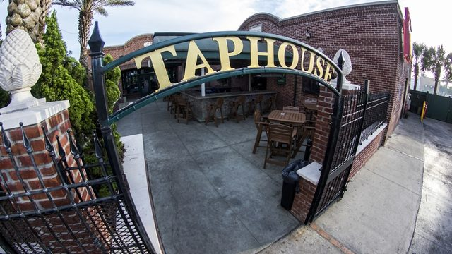 Best sports bar to watch Jaguars play: The Brix Taphouse