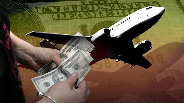 Consumer Reports busts myths to snag cheap flights, reveals ways to get deals