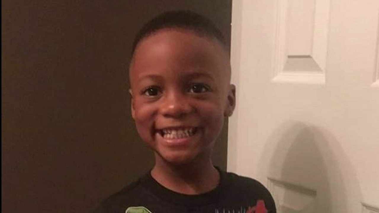 Boy who drowned in Daytona Beach wave pool was from Jacksonville