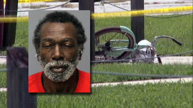 64-year-old man arrested after shooting in St. Augustine park