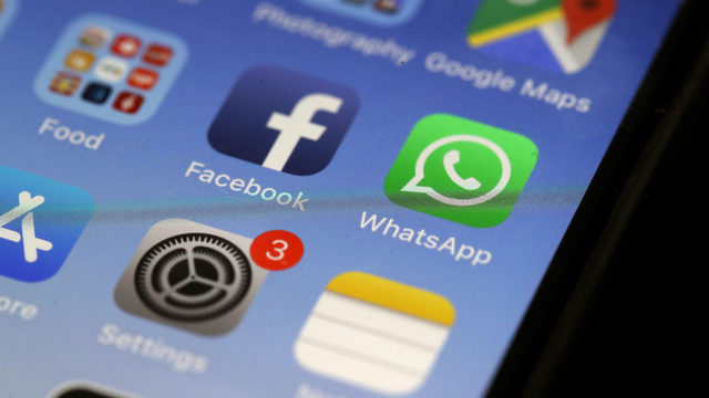 Experts: Tracking social media alone won't prevent shootings