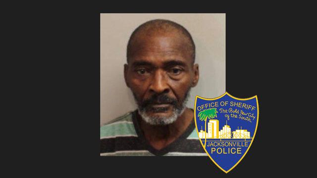 Jacksonville police make arrest in 1991 murder of elderly man