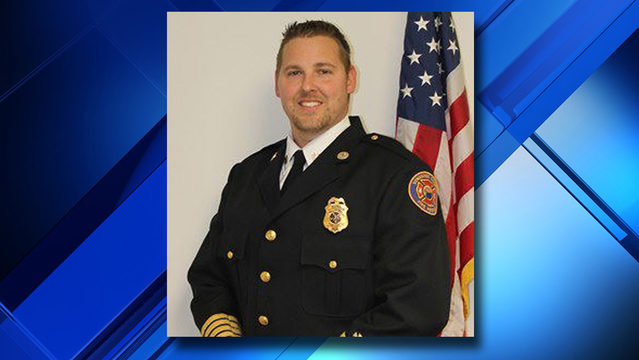 Suwannee County public safety director killed in motorcycle crash