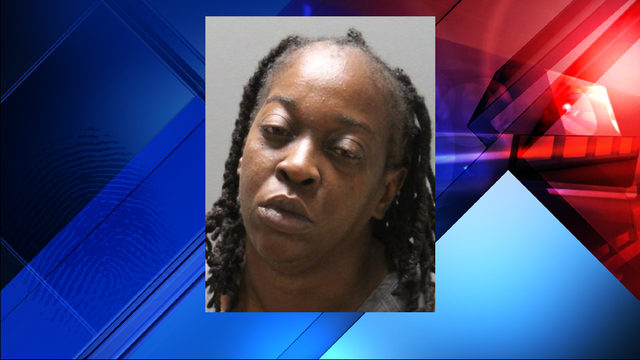 Jacksonville mom arrested over 2 years after infant suffered head trauma