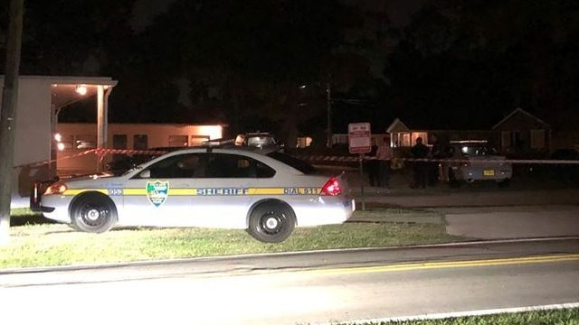 JSO: Man shot, killed in domestic incident in St. Nicholas area