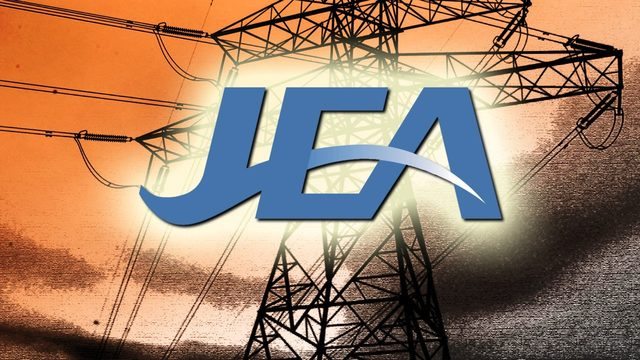 Letter requests 'cone of silence' in JEA privatization talks