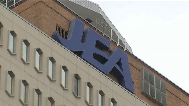 JEA board backs legislation safeguarding employees' retirement