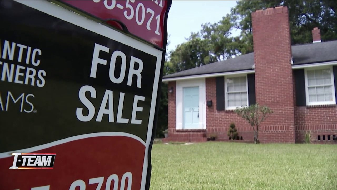 'Zillow Offers' joins growing iBuyer market