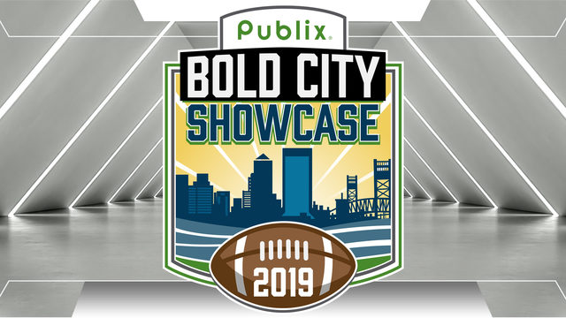 Going to Saturday's Bold City Showcase? Read this first!