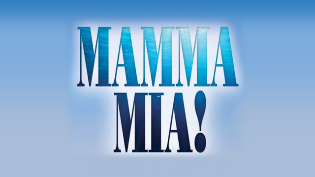 Win tickets to Mamma Mia!