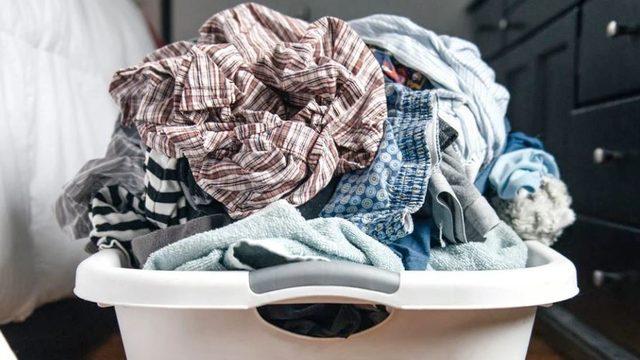 Study: 45% of Americans wear underwear for 2 days or longer