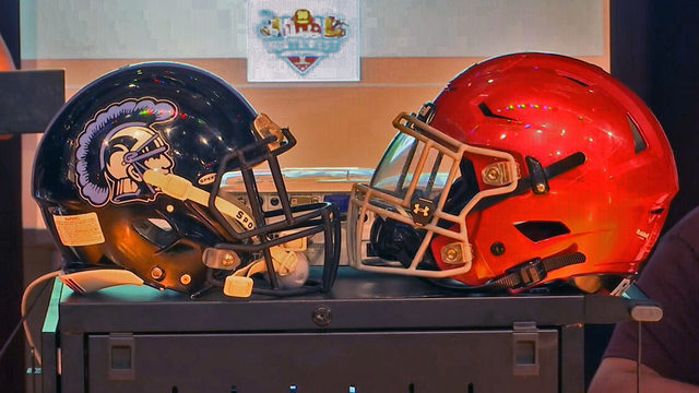 WJXT to televise 50th Northwest Classic between Raines, Ribault