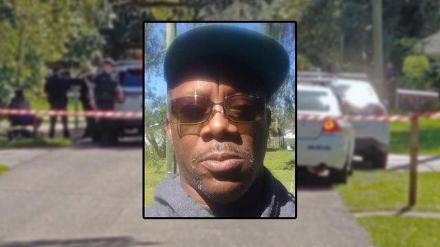 Well-known neighbor with 'a heart of gold shot' shot, killed in home invasion