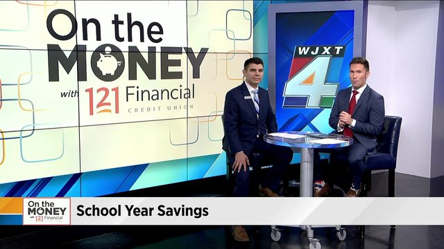 School year savings