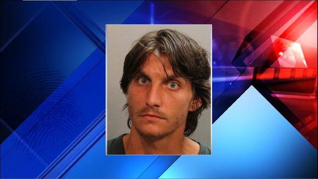 Residents relieved arrest made after Westside Jacksonville burglaries