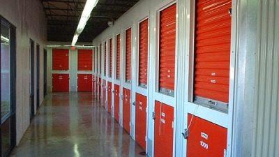 U-Haul offering 30 days free storage ahead of Hurricane Dorian