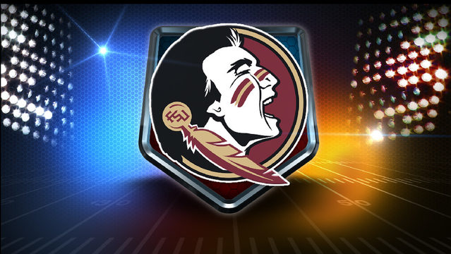 FSU-Boise State game moves to Tallahassee due to Dorian