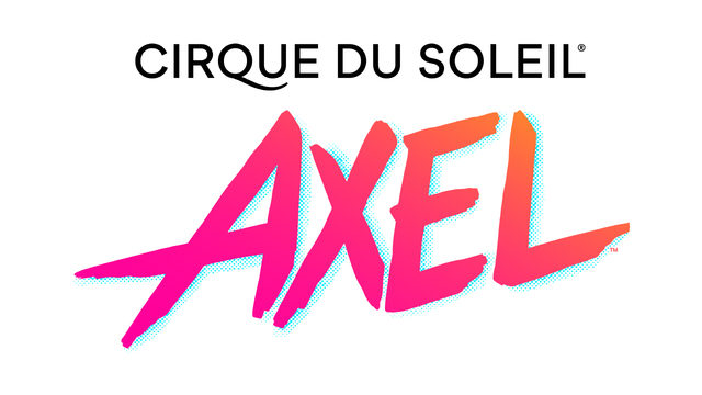Win tickets to Cirque du Soleil AXEL