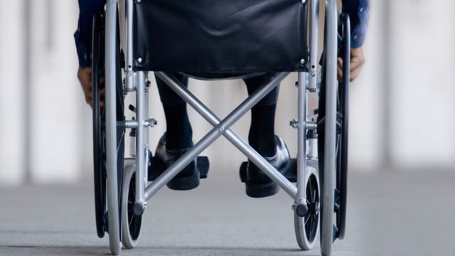 Many Florida nursing homes still not properly equipped with backup generators